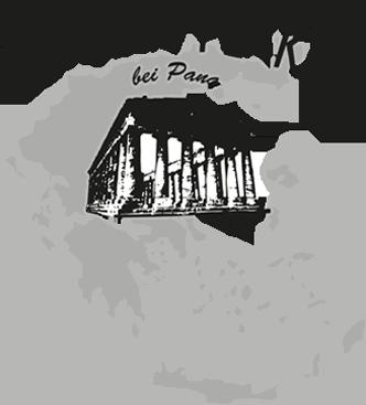 Taverna Plaka - Euer Grieche in Wedel