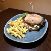 Grieche-Wedel-Taverna-Plaka-Achilles-Burger